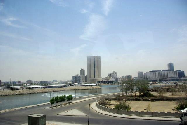 サウジアラビア (40) さよなら、サウジアラビア_c0011649_1056368.jpg