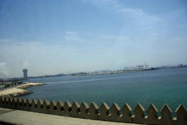 サウジアラビア (40) さよなら、サウジアラビア_c0011649_10565265.jpg
