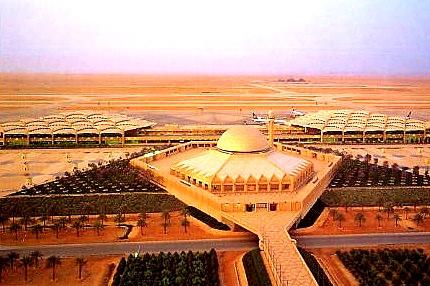 サウジアラビア (40) さよなら、サウジアラビア_c0011649_11173124.jpg