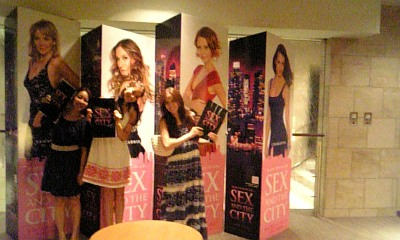 SEX AND THE CITY_d0025559_10251639.jpg