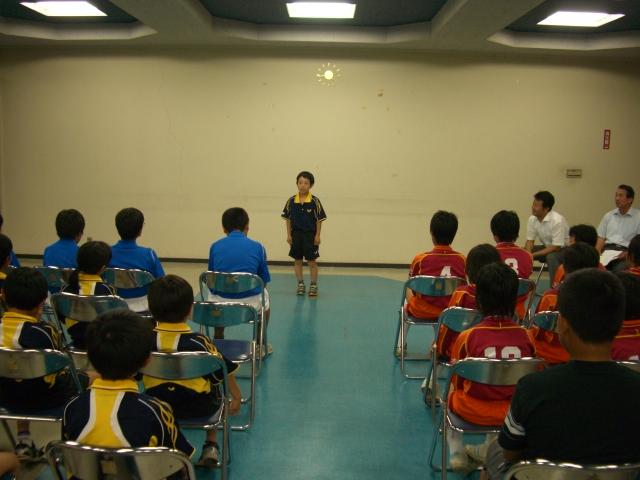 小学生 大活躍!!_d0101562_1805414.jpg