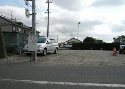 臨時駐車場_c0138175_9202174.jpg