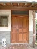 玄関ドア_b0153776_19114388.jpg