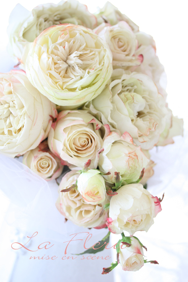 rose bouquet_f0127281_1803262.jpg