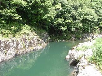 川ガキ_d0087595_22274242.jpg
