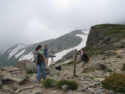 黒岳(大雪山系)登山1_e0048413_17564935.jpg