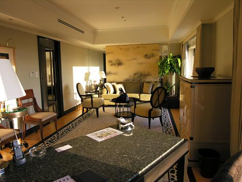 ホテルニューオオタニ大阪_d0150915_012771.jpg