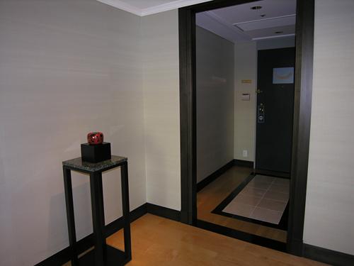 ホテルニューオオタニ大阪_d0150915_015219.jpg
