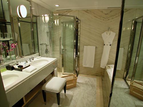 ホテルニューオオタニ大阪_d0150915_02439.jpg