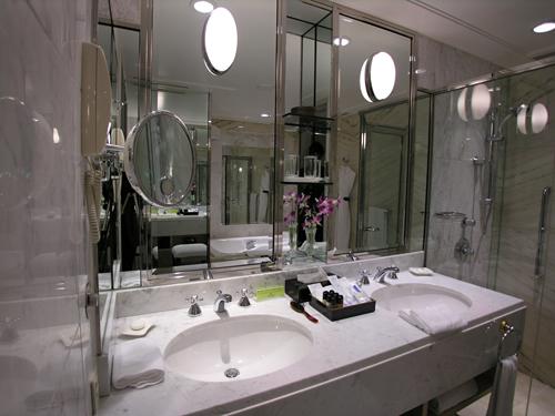 ホテルニューオオタニ大阪_d0150915_024931.jpg