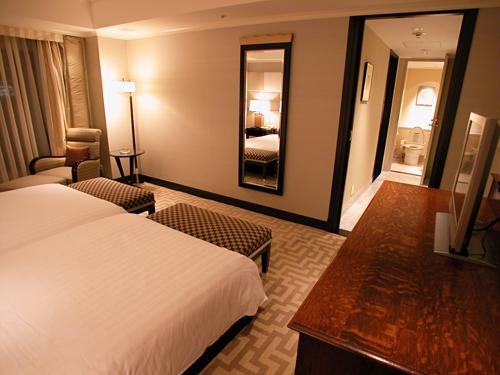 ホテルニューオオタニ大阪_d0150915_041038.jpg