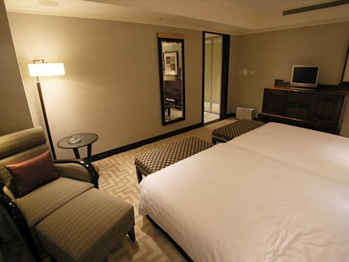 ホテルニューオオタニ大阪_d0150915_04398.jpg