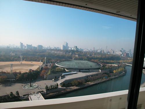 ホテルニューオオタニ大阪_d0150915_044688.jpg