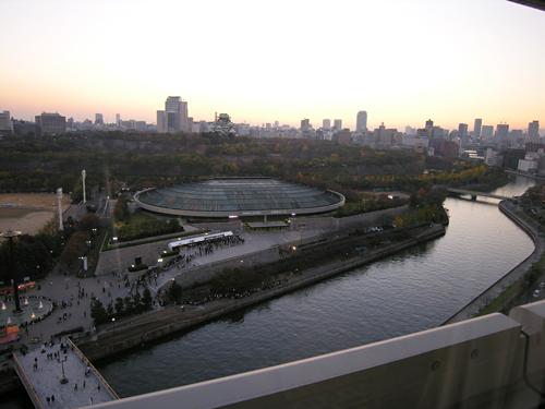 ホテルニューオオタニ大阪_d0150915_052244.jpg