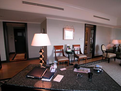 ホテルニューオオタニ大阪_d0150915_054538.jpg