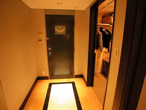 ホテルニューオオタニ大阪_d0150915_05571.jpg