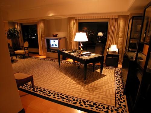 ホテルニューオオタニ大阪_d0150915_073014.jpg