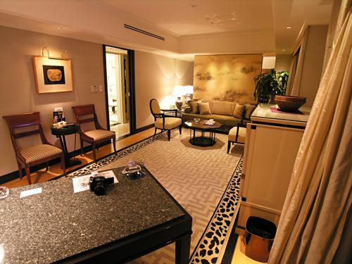 ホテルニューオオタニ大阪_d0150915_074989.jpg