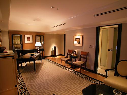 ホテルニューオオタニ大阪_d0150915_081057.jpg