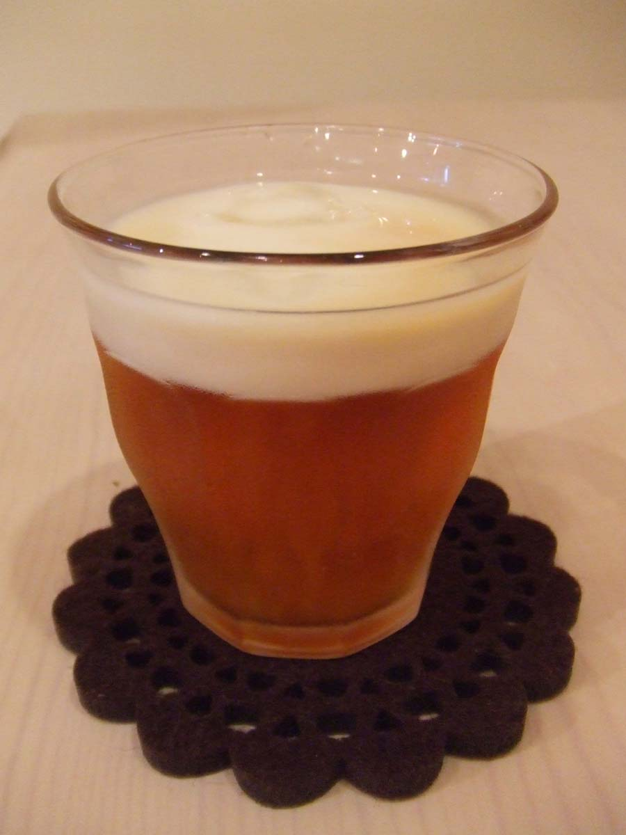 7月のケーキ&紅茶のレッスン_c0007919_9503573.jpg