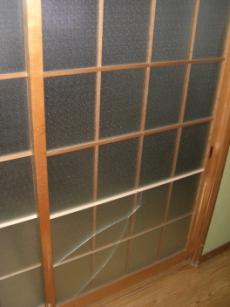 建具の修理_c0124828_10223953.jpg