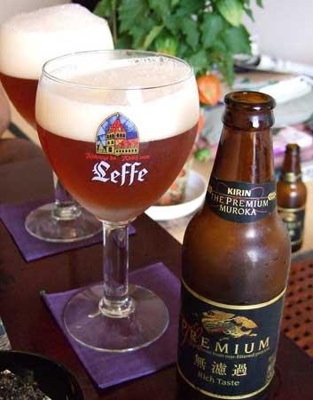 新しいビール_a0095931_1722665.jpg