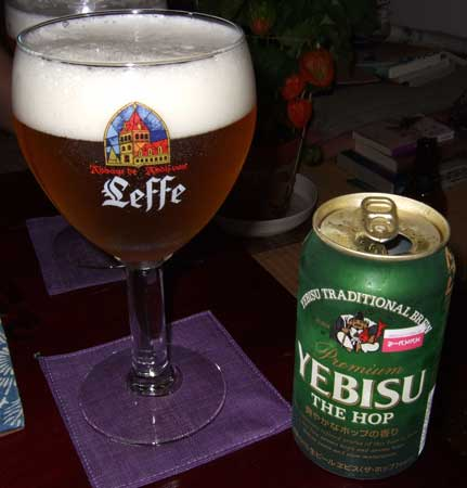新しいビール_a0095931_17262637.jpg