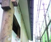 花巻 TKさん邸新築工事_c0049344_2091118.jpg