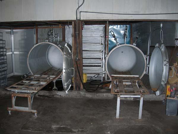 お米の発酵具合が決めてです_f0132963_0515423.jpg