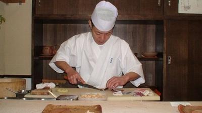 日本人なら寿司食いねえ~!        (過去ログ再編集)_d0083265_22183642.jpg