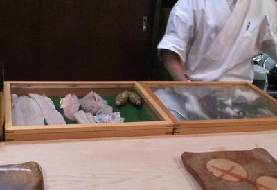 日本人なら寿司食いねえ~!        (過去ログ再編集)_d0083265_2218583.jpg