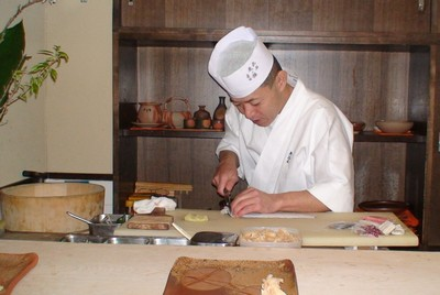 日本人なら寿司食いねえ~!        (過去ログ再編集)_d0083265_22191087.jpg