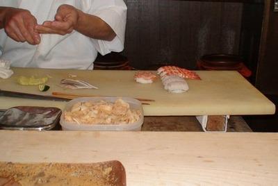 日本人なら寿司食いねえ~!        (過去ログ再編集)_d0083265_22195694.jpg