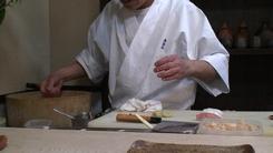 日本人なら寿司食いねえ~!        (過去ログ再編集)_d0083265_22213292.jpg