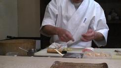 日本人なら寿司食いねえ~!        (過去ログ再編集)_d0083265_22221674.jpg