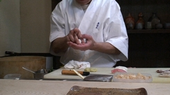 日本人なら寿司食いねえ~!        (過去ログ再編集)_d0083265_22225163.jpg