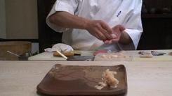 日本人なら寿司食いねえ~!        (過去ログ再編集)_d0083265_22232122.jpg