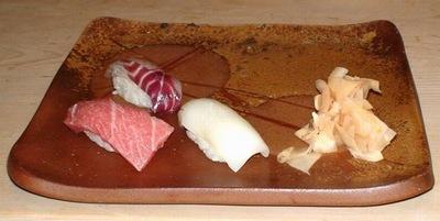 日本人なら寿司食いねえ~!        (過去ログ再編集)_d0083265_2224455.jpg