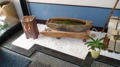 日本人なら寿司食いねえ~!        (過去ログ再編集)_d0083265_22275156.jpg