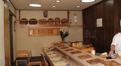 日本人なら寿司食いねえ~!        (過去ログ再編集)_d0083265_2242023.jpg