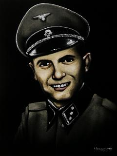 ナチス帝国の正体 3 by デーヴィッド・アイク_c0139575_19151540.jpg