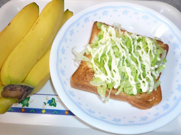 Breakfast time_f0097683_10151241.jpg