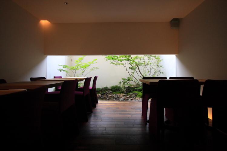 OKU gallery&cafe_e0051888_2083091.jpg
