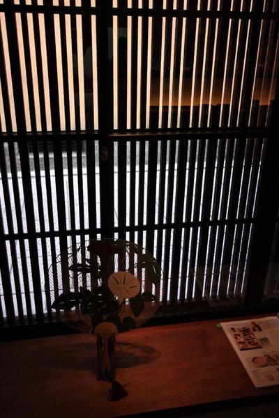 OKU gallery&cafe_e0051888_2095356.jpg