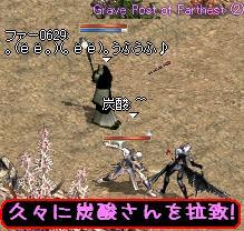 f0072010_054528.jpg