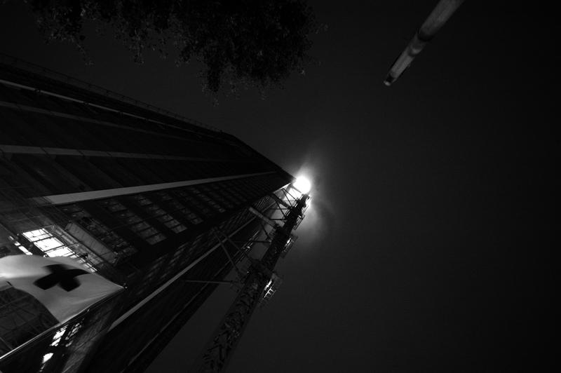 מגדל בבל_a0059621_23232637.jpg