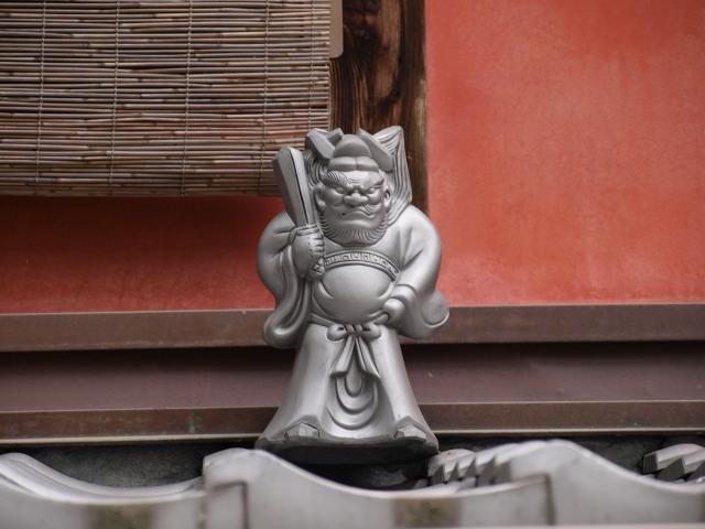 京都旅・清水道_b0159731_15481846.jpg