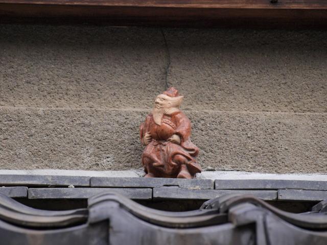 京都旅・清水道_b0159731_1550739.jpg