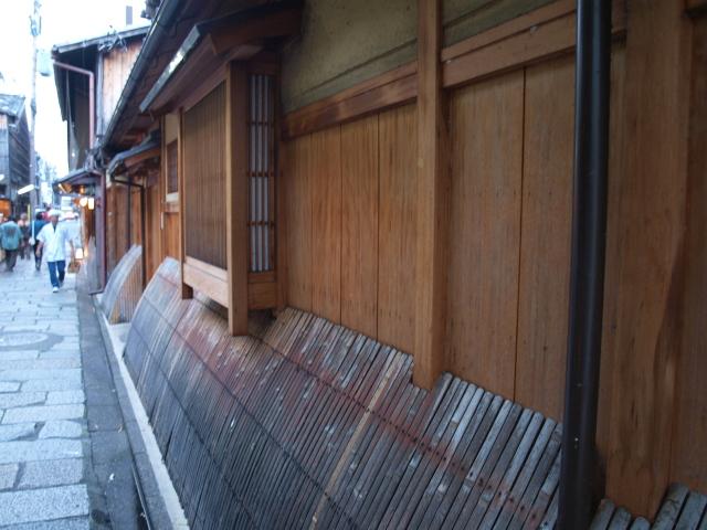 京都旅・祇園白川_b0159731_16495243.jpg