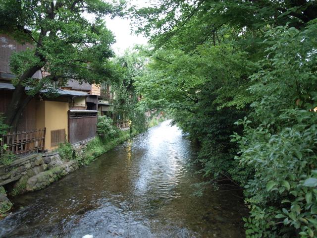 京都旅・祇園白川_b0159731_16541043.jpg